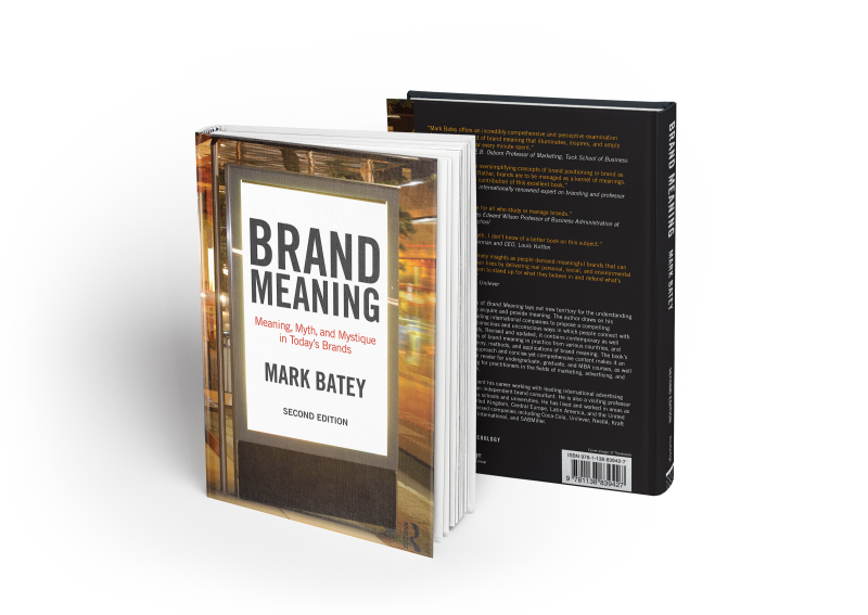 brand-meaning